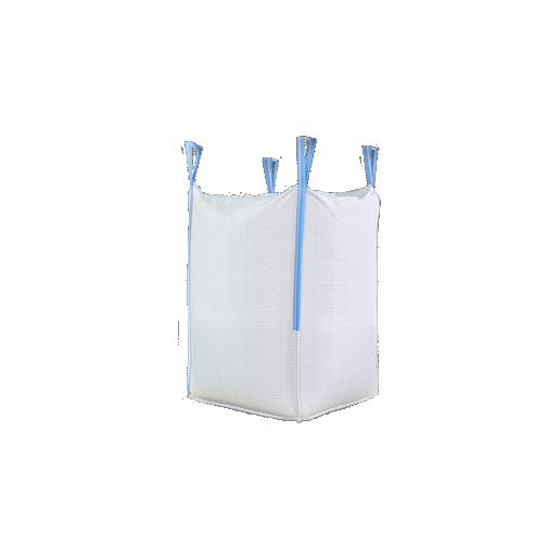 VERMIKOMPOST HPM - 1m³